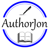 AUTHORJON.COM